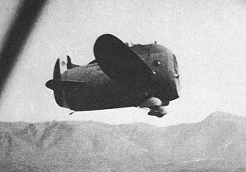 Stipa-caproni-avion-italie-01-800x562
