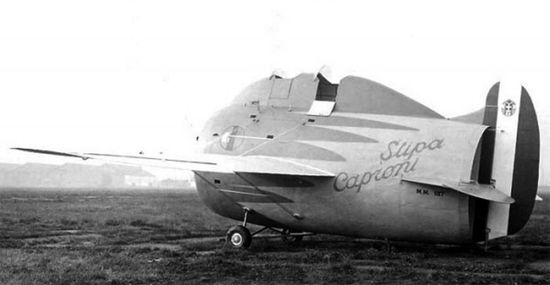 Stipa-caproni-avion-italie-06-800x415