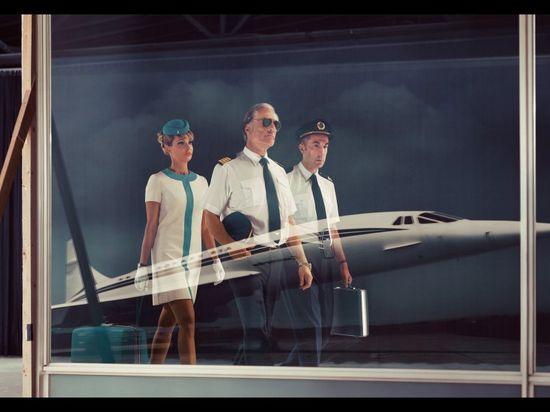 Mise-scene-photo-age-or-aviation-02-800x600