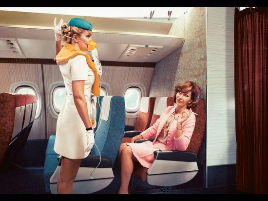 Mise-scene-photo-age-or-aviation-03-800x600