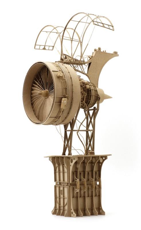Carton-vol-aero-nawak-05-492x800