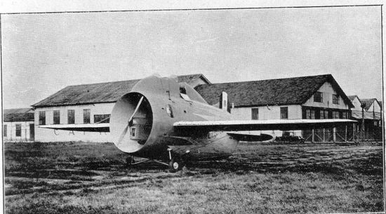 Stipa-caproni-avion-italie-02-800x443
