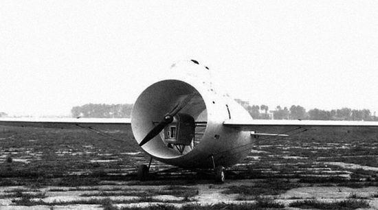 Stipa-caproni-avion-italie-03-800x445
