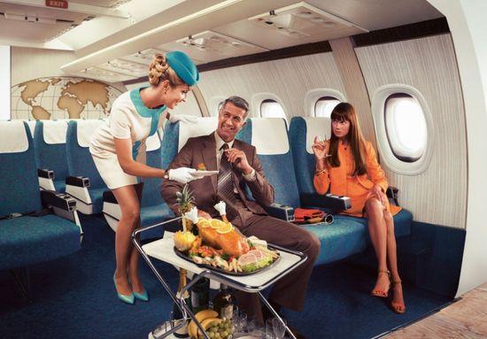 Mise-scene-photo-age-or-aviation-05-800x557