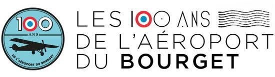 100 ans du Bourget
