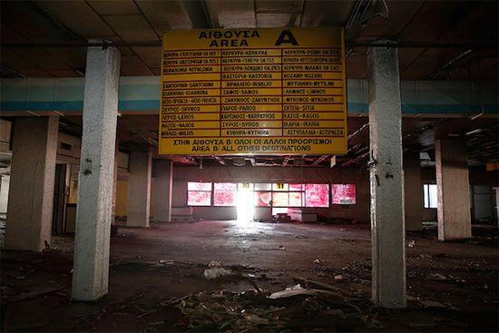 Abandonedgreekairport-10