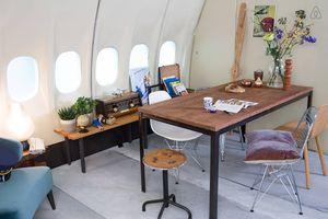 KLM Airbnb 2