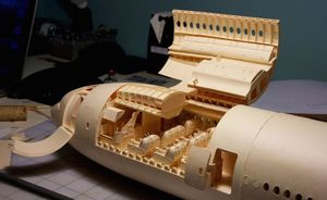Detailed-Boeing-777-Made-of-Paper_32