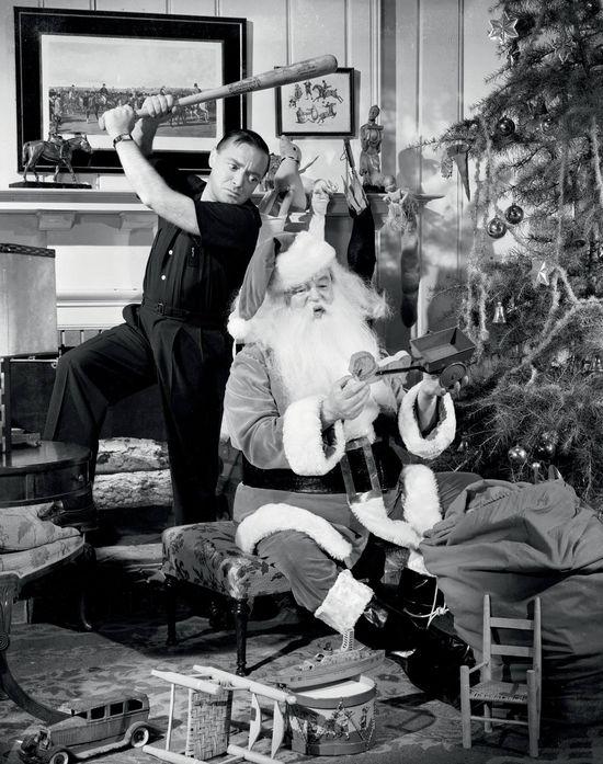 Peter lorre sydney greenstreet christmas
