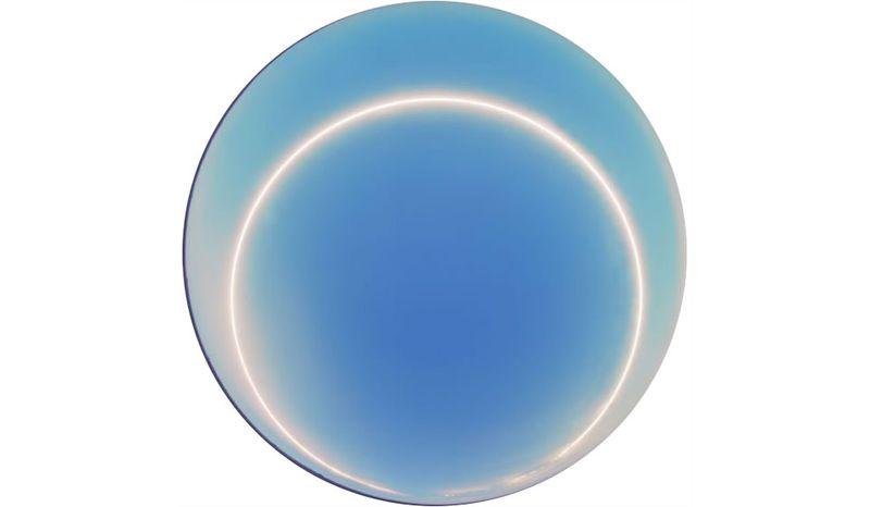Soleil-kaoru-izima-03