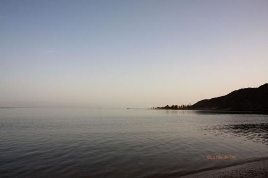 Sinaï Bay 2