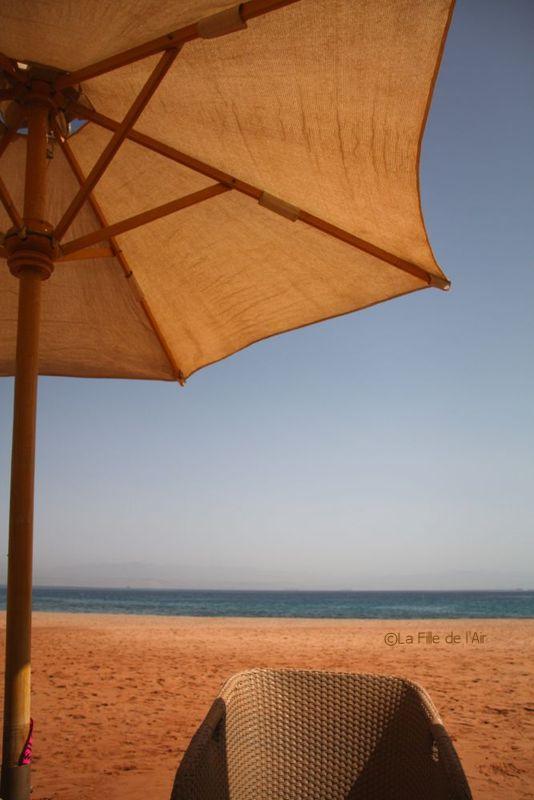 Sinaï Bay 1