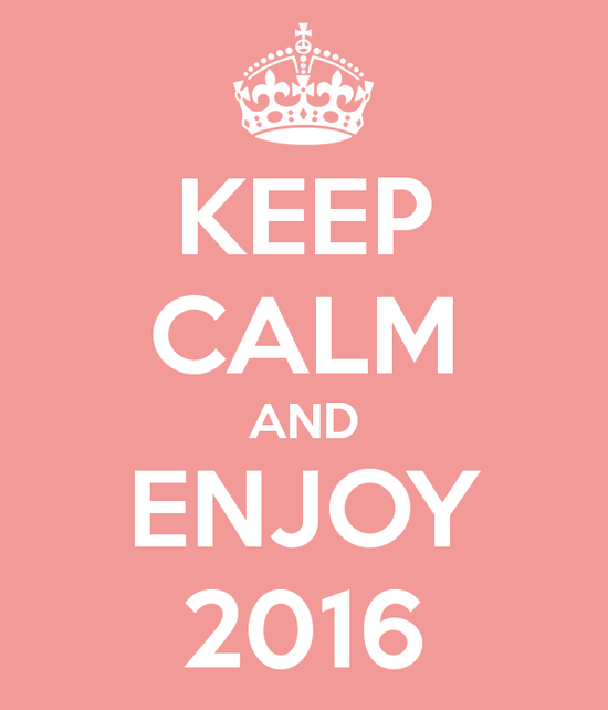 Keep-calm-and-enjoy-2016-36