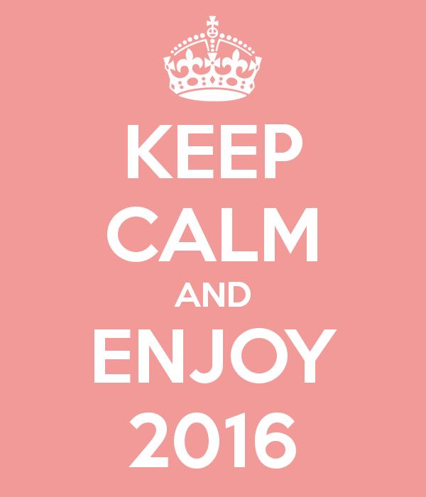 Keep-calm-and-enjoy-2016-36