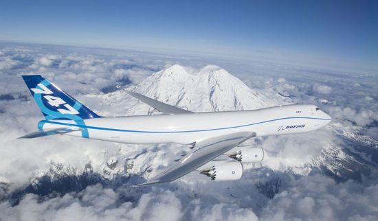 Why-pilots-love-flying-Boeing-747-jets-752x440