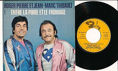 Roger-Pierre-Jean-Marc-Thibault-45-Tours-7-France