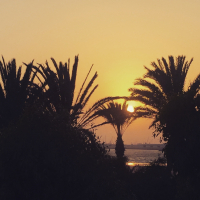 Agadir 3