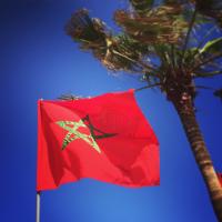 Agadir 7