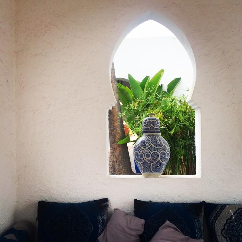 Agadir 9