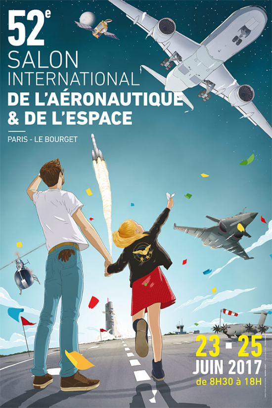SALON-INT--DE-L-AERONAUTIQUE_3504531754493376012
