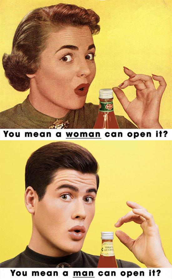 Pubs-vintages-sexistes-detournement-3