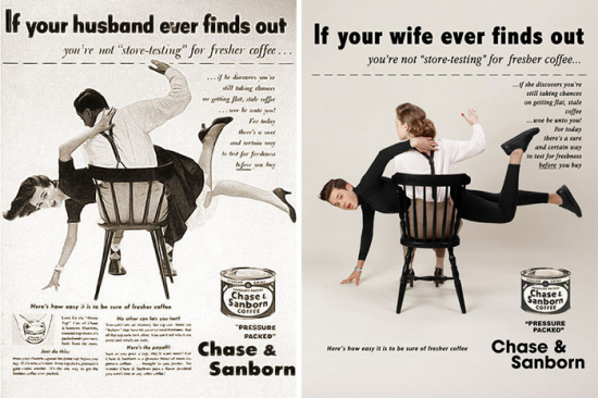Pubs-vintages-sexistes-detournement-5