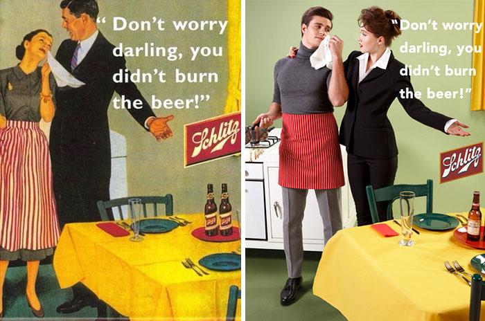 Pubs-vintages-sexistes-detournement-6