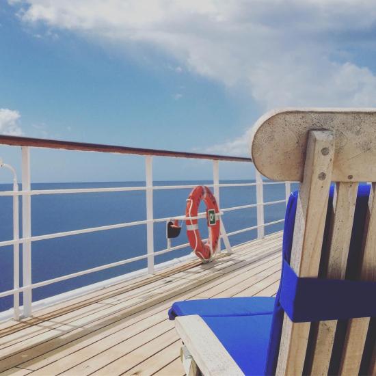 Club Med 2 1