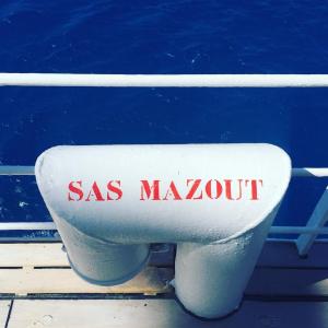 Club Med 2 12