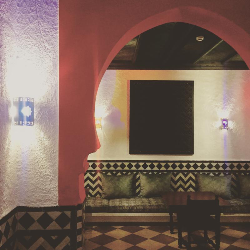 Agadir7