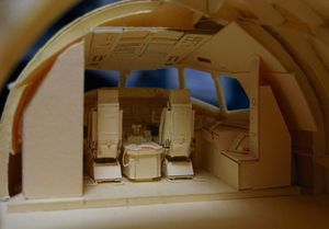 Detailed-Boeing-777-Made-of-Paper_42