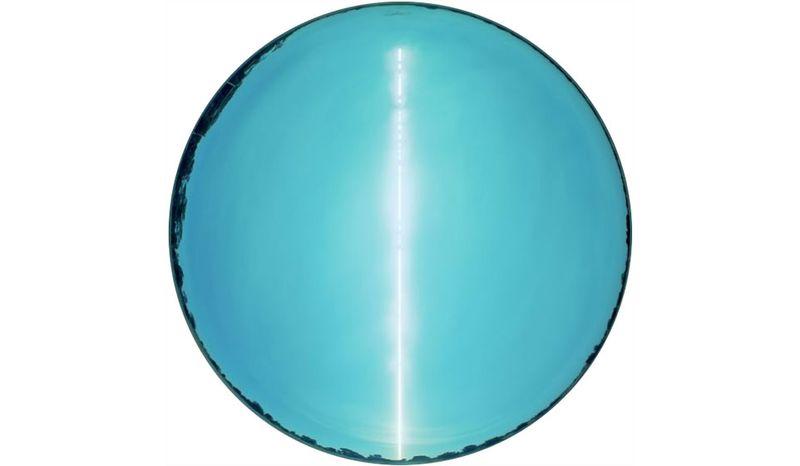 Soleil-kaoru-izima-02