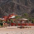Sinai Bay pharaonique