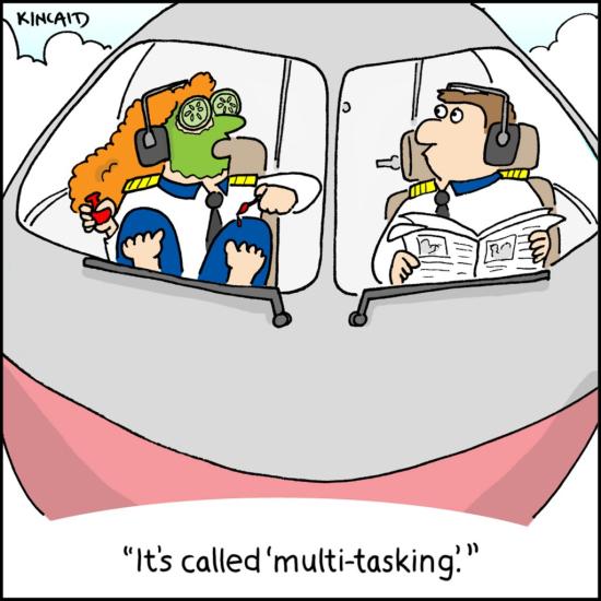 8-4-13-multi-tasking1-1024x1024
