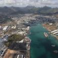 Port de Port-louis