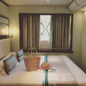Club Med 2 2