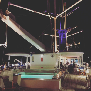 Club Med 2 6