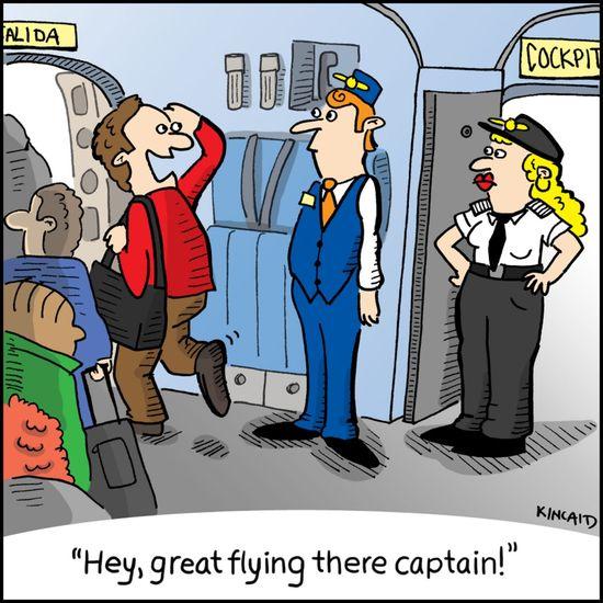 1-27-13-captain-1024x1024