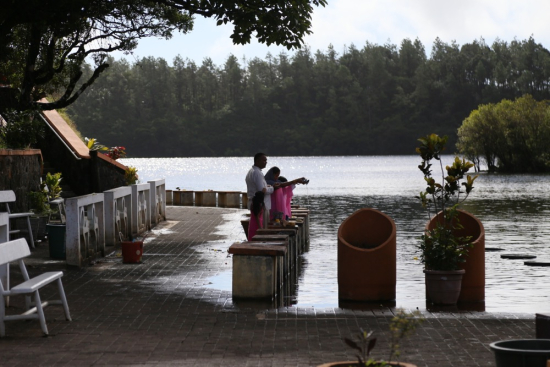 Grand Bassin 5