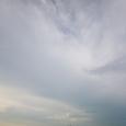Ciel d'Etosha