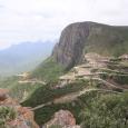 Passe de la Serra da Leba