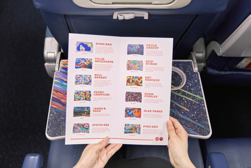 3068160-inline-i-1-the-next-frontier-for-public-art-airline-tray-tables