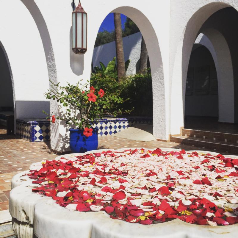 Agadir 6