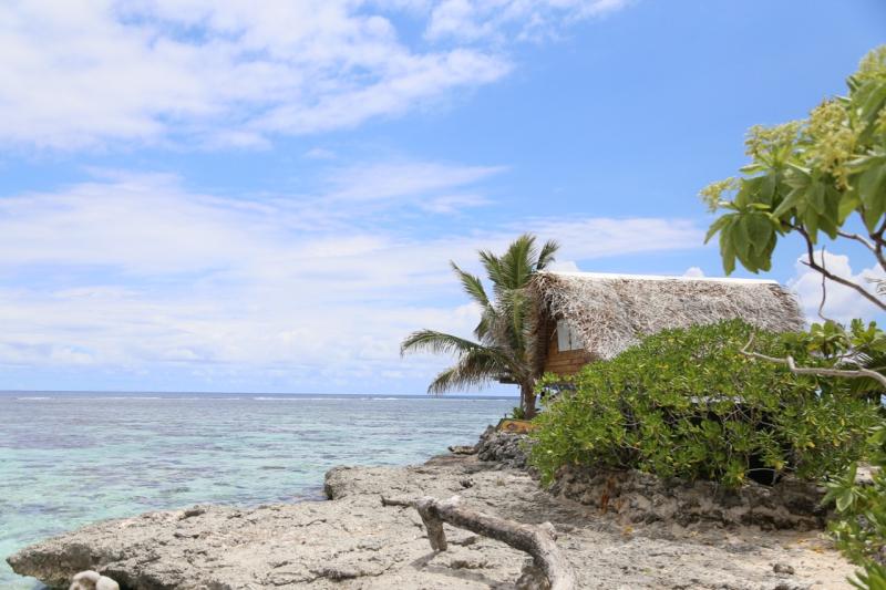 Tahiti 8