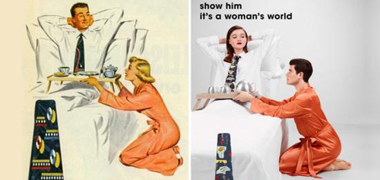 Pubs-vintages-sexistes-detournement-2
