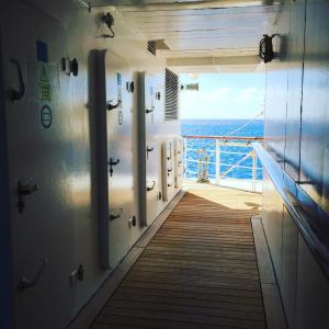 Club Med 2 14