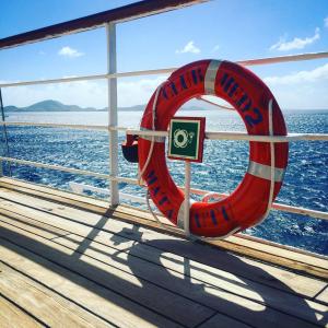 Club Med 2 10
