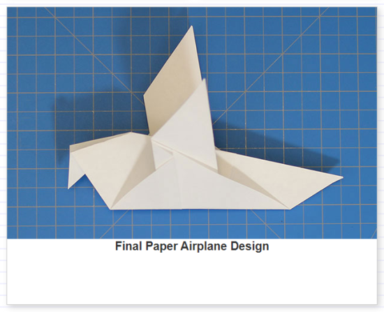 Paper-airplanes-03