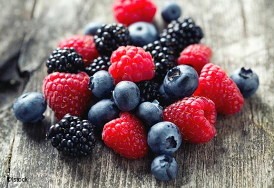 Fruitsrouges_17eabf289b21e7b554ac7f7a78d9a3d2