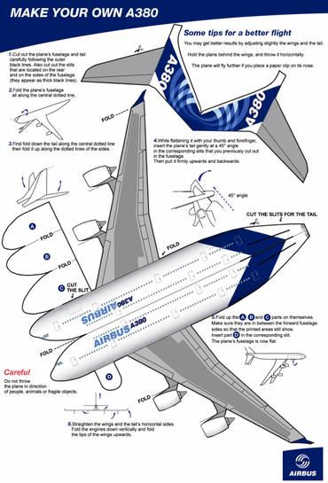 Media_object_file_a380_airbuscolour
